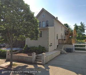 66 Wadsworth Avenue, Staten Island, NY 10305