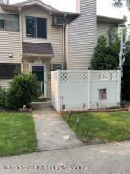 322 Miles Avenue, B, Staten Island, NY 10308