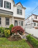 21 Stobe Avenue, Staten Island, NY 10306