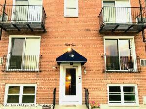 49 Vera Street, A, Staten Island, NY 10305