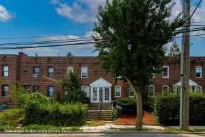 78 Prospect Avenue, Staten Island, NY 10301