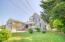 489 Clove Road, Staten Island, NY 10310