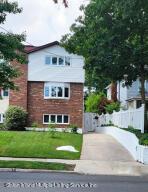 100 Giffords Lane, Staten Island, NY 10308