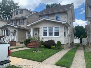 351 Sheffield Street, Staten Island, NY 10310