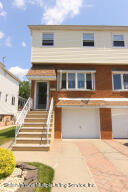 243 Brookfield Avenue, Staten Island, NY 10308