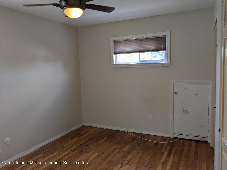 Single Family - Detached 484 Mountainview Avenue  Staten Island, NY 10314, MLS-1147175-30