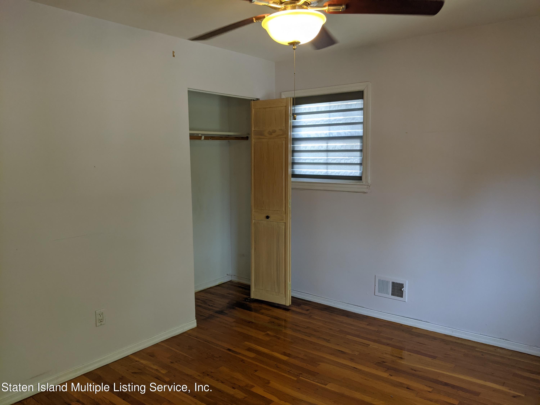 Single Family - Detached 484 Mountainview Avenue  Staten Island, NY 10314, MLS-1147175-35