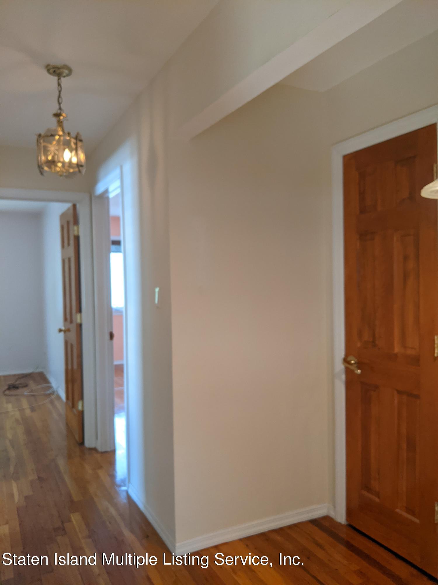 Single Family - Detached 484 Mountainview Avenue  Staten Island, NY 10314, MLS-1147175-36