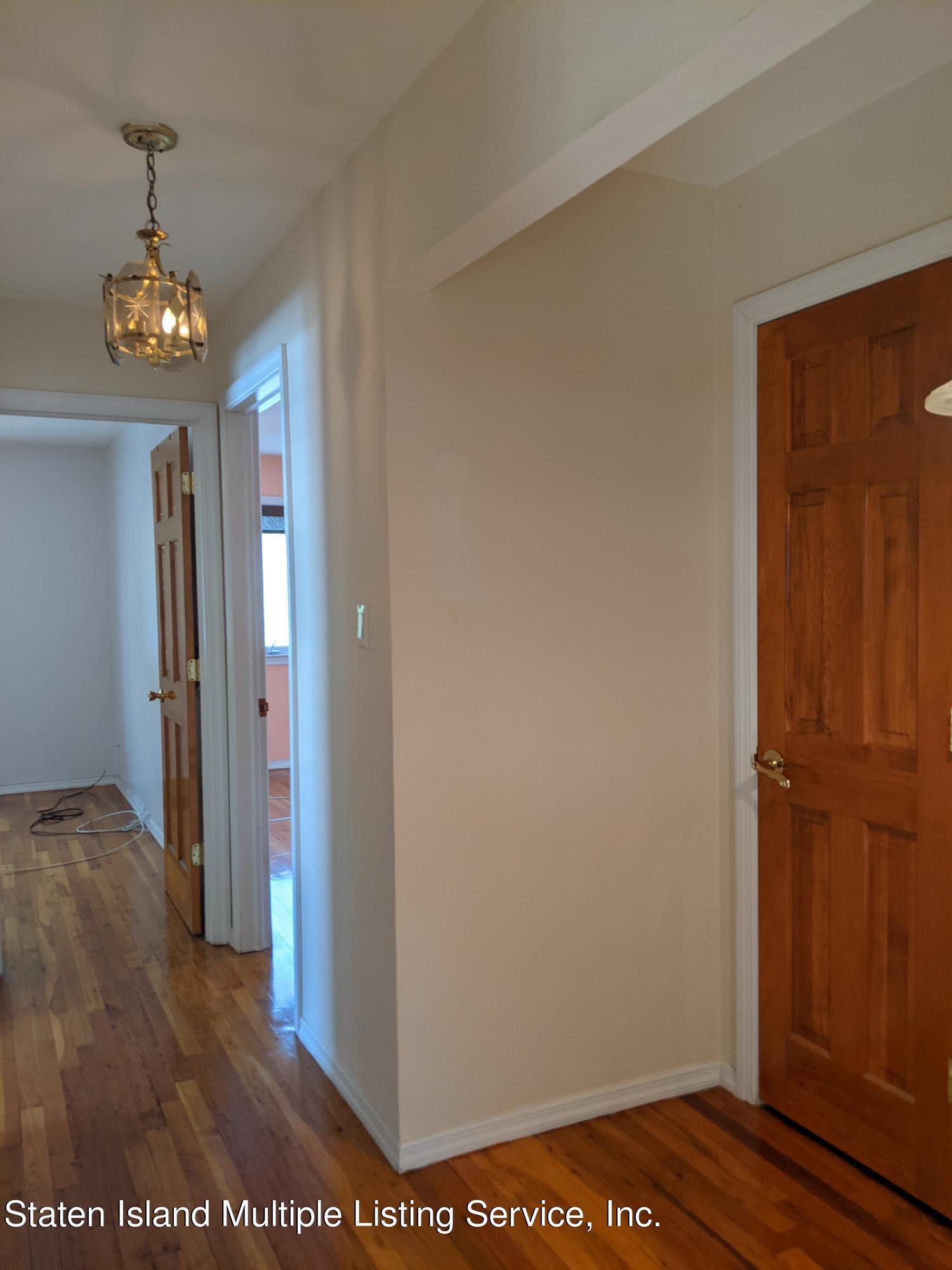 Single Family - Detached 484 Mountainview Avenue  Staten Island, NY 10314, MLS-1147175-37