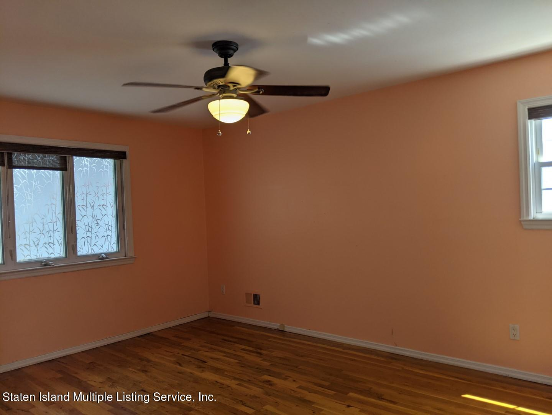 Single Family - Detached 484 Mountainview Avenue  Staten Island, NY 10314, MLS-1147175-31