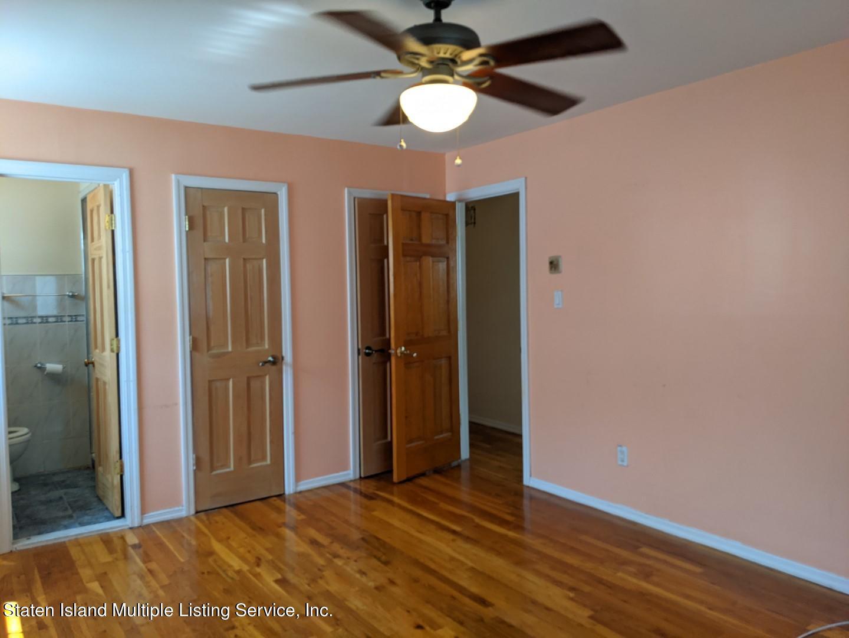 Single Family - Detached 484 Mountainview Avenue  Staten Island, NY 10314, MLS-1147175-32
