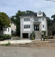 411 St. George Road, Staten Island, NY 10306