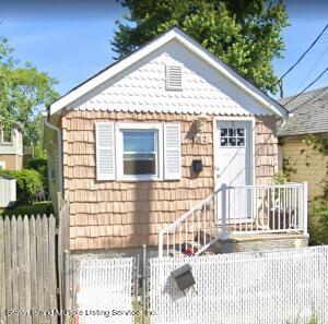 132 Freeborn Street, Staten Island, NY 10306