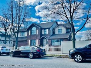 53 Coverly Street, Staten Island, NY 10306