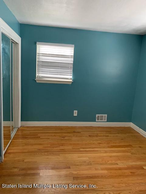 Single Family - Detached 279 Sheldon Avenue  Staten Island, NY 10312, MLS-1147616-11