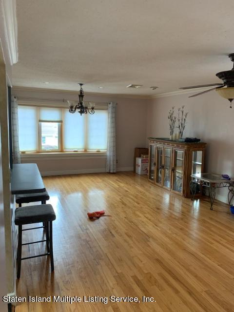Single Family - Detached 279 Sheldon Avenue  Staten Island, NY 10312, MLS-1147616-6