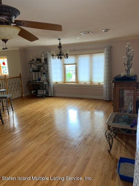 Single Family - Detached 279 Sheldon Avenue  Staten Island, NY 10312, MLS-1147616-7