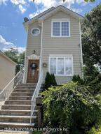 108 Bodine Street, Staten Island, NY 10310