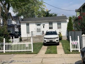 169 Taylor Street, Staten Island, NY 10310