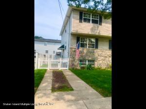 95 Morrison Avenue, Staten Island, NY 10310