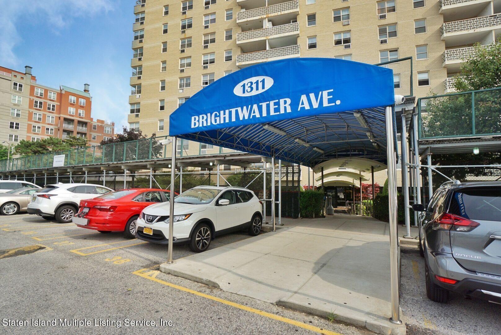 Co-Op 1311 Brightwater Avenue 9k  Brooklyn, NY 11235, MLS-1148077-2