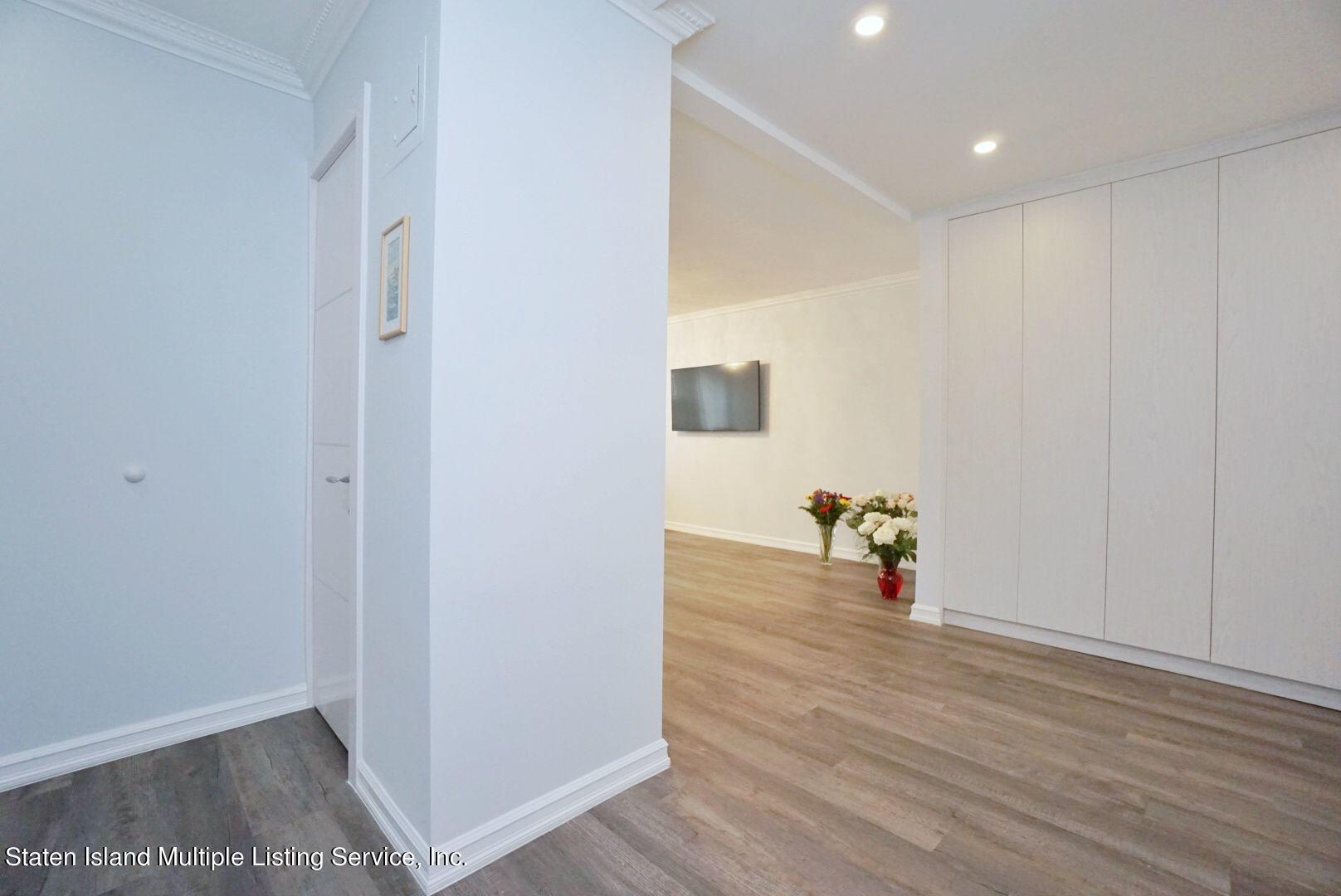 Co-Op 1311 Brightwater Avenue 9k  Brooklyn, NY 11235, MLS-1148077-6