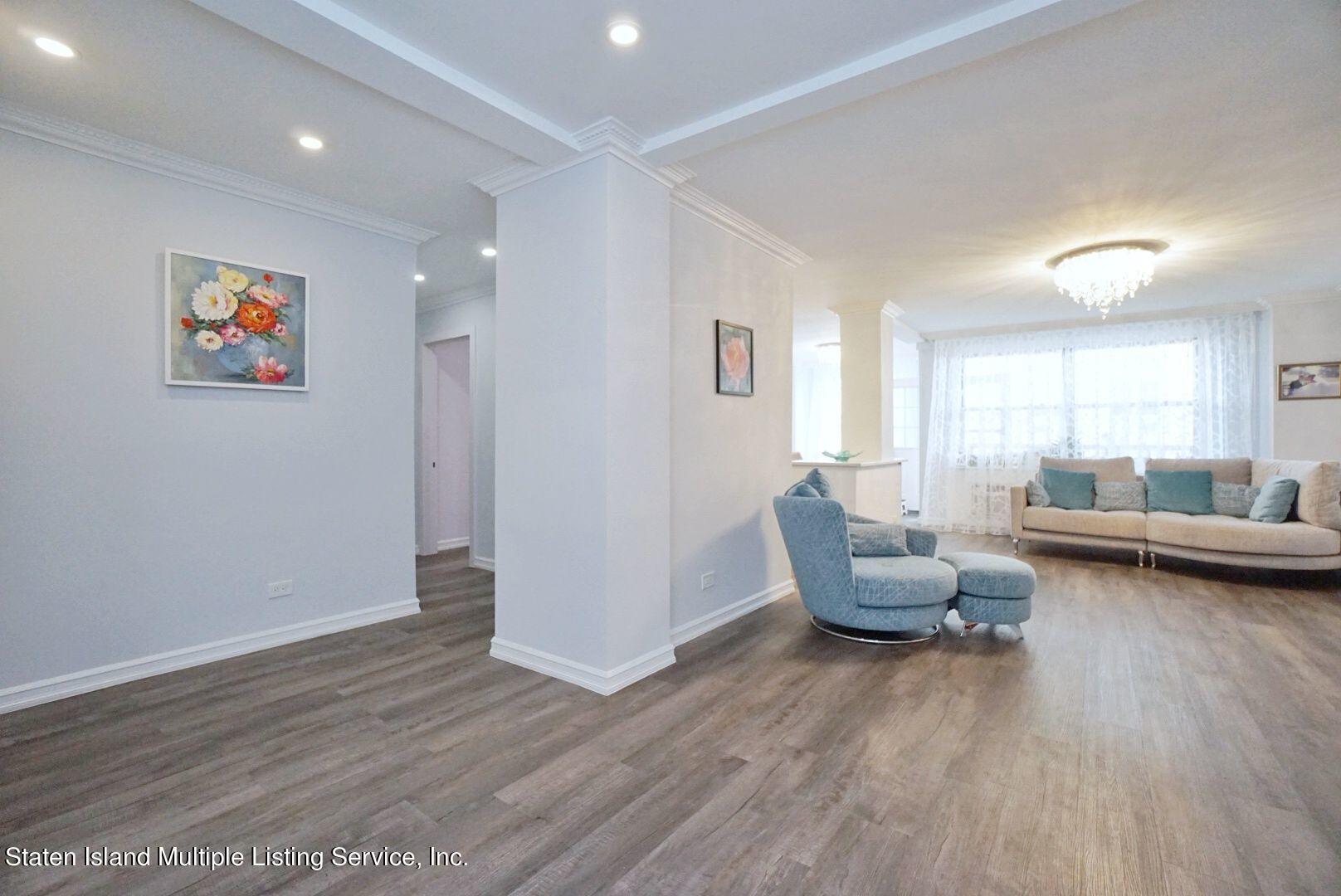 Co-Op 1311 Brightwater Avenue 9k  Brooklyn, NY 11235, MLS-1148077-7