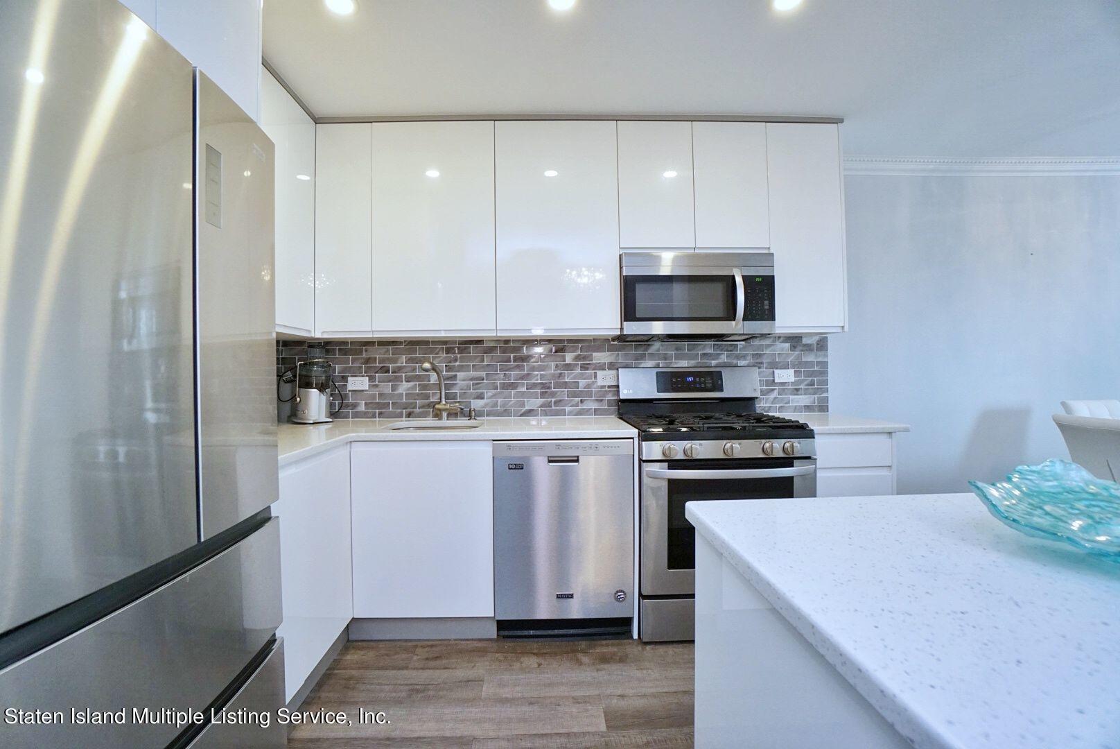 Co-Op 1311 Brightwater Avenue 9k  Brooklyn, NY 11235, MLS-1148077-16