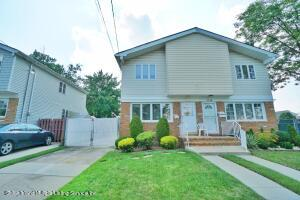 3750 Richmond Avenue, Staten Island, NY 10312
