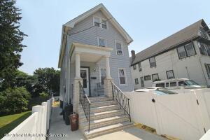 415 Clove Road, Staten Island, NY 10310