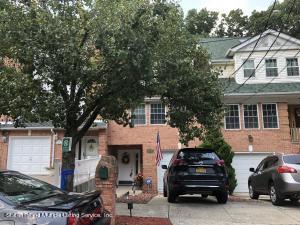 79 Wolcott Avenue, Staten Island, NY 10312