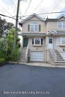 29 Erwin Court, Staten Island, NY 10306