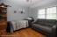 110 Aviston Street, Staten Island, NY 10306