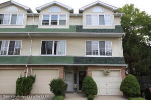 164 Woodcutters Lane, Staten Island, NY 10306