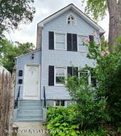 53 Caroline Street, Staten Island, NY 10310