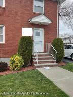 3 Margaret Street, 1, Staten Island, NY 10308