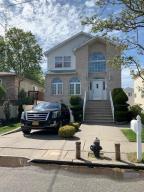 163 Stafford Avenue, Staten Island, NY 10312
