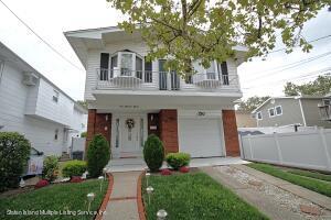 115 Maybury Avenue, Staten Island, NY 10308