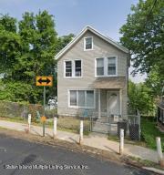 15 Fillmore Street, Staten Island, NY 10301