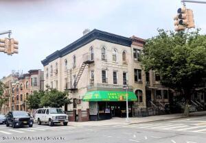 5722 6 Avenue, Brooklyn, NY 11220