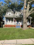 281 Bement Avenue, Staten Island, NY 10310