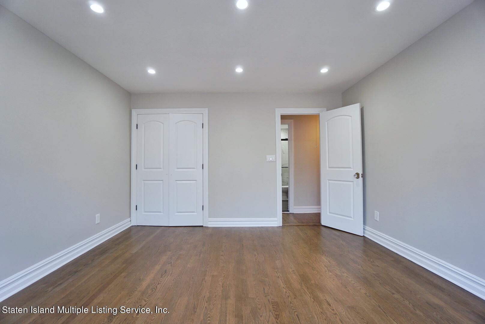 Single Family - Detached 116 Fine Blvd   Staten Island, NY 10314, MLS-1148291-55