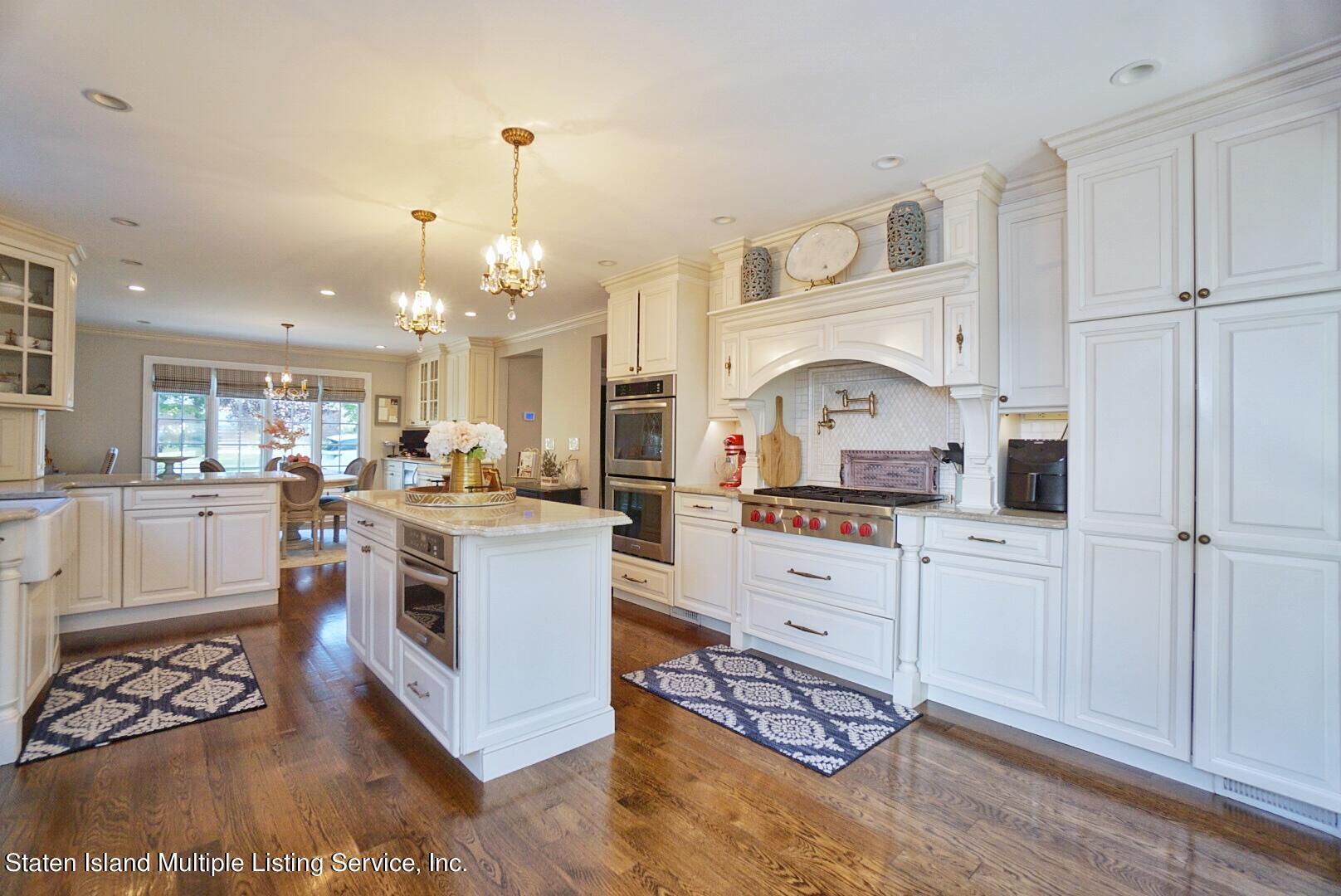 Single Family - Detached 116 Fine Blvd   Staten Island, NY 10314, MLS-1148291-23