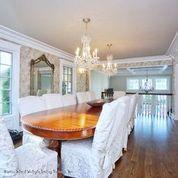 Single Family - Detached 116 Fine Blvd   Staten Island, NY 10314, MLS-1148291-13