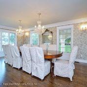 Single Family - Detached 116 Fine Blvd   Staten Island, NY 10314, MLS-1148291-14