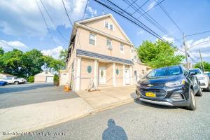 137 Barnard Avenue, Staten Island, NY 10307
