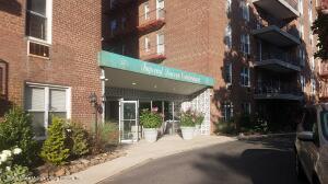 55 Austin Place, 7t, Staten Island, NY 10304