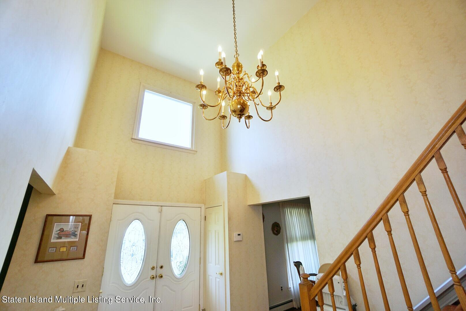 Two Family - Detached 524 Lamont Avenue  Staten Island, NY 10312, MLS-1148319-6