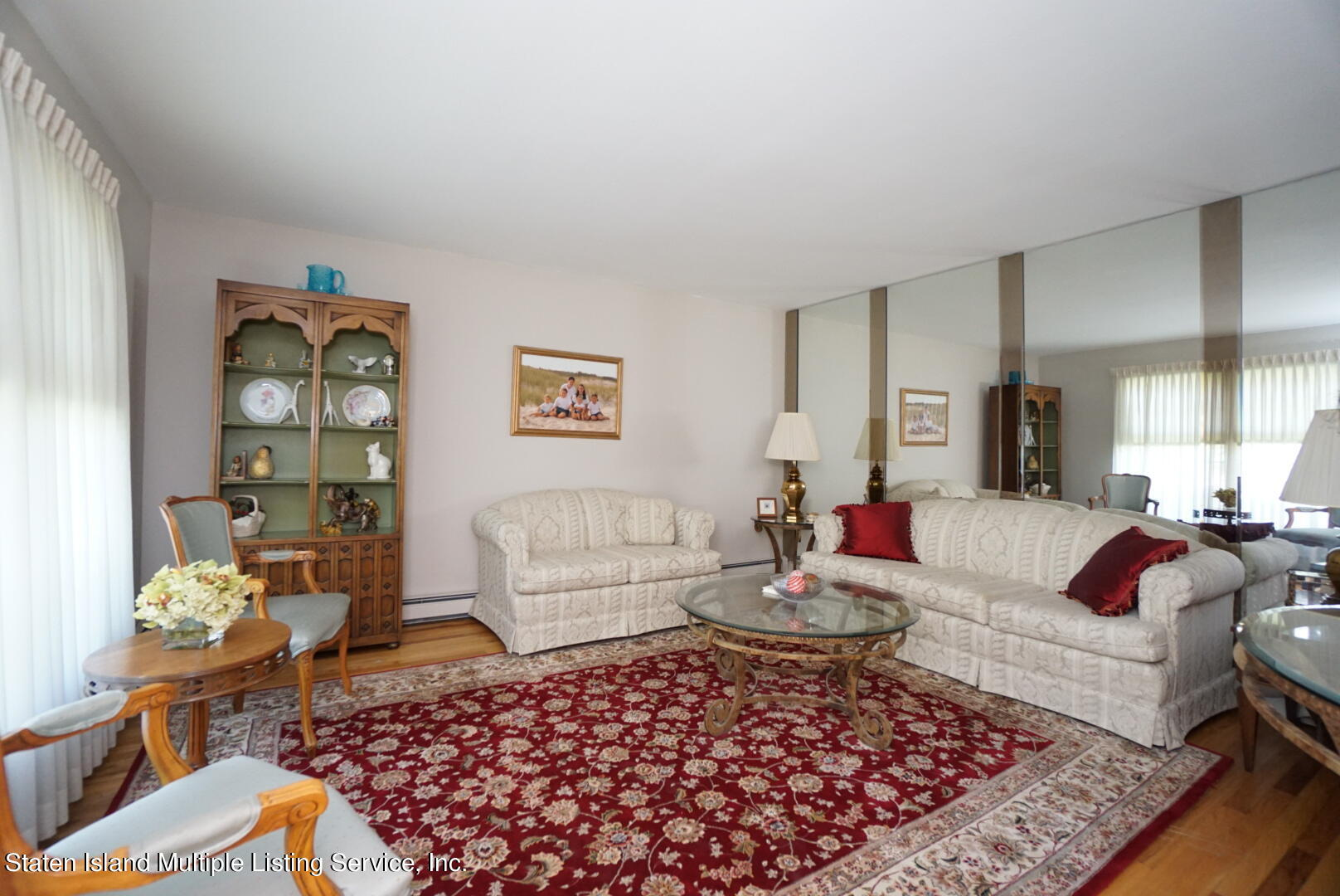 Two Family - Detached 524 Lamont Avenue  Staten Island, NY 10312, MLS-1148319-9