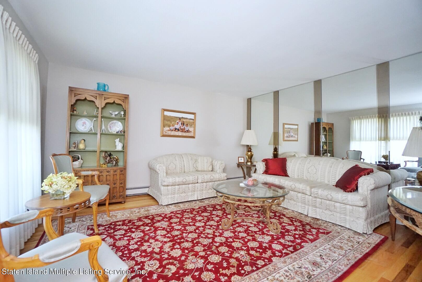 Two Family - Detached 524 Lamont Avenue  Staten Island, NY 10312, MLS-1148319-10
